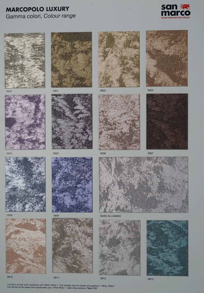 Colors For Stucco Exterior