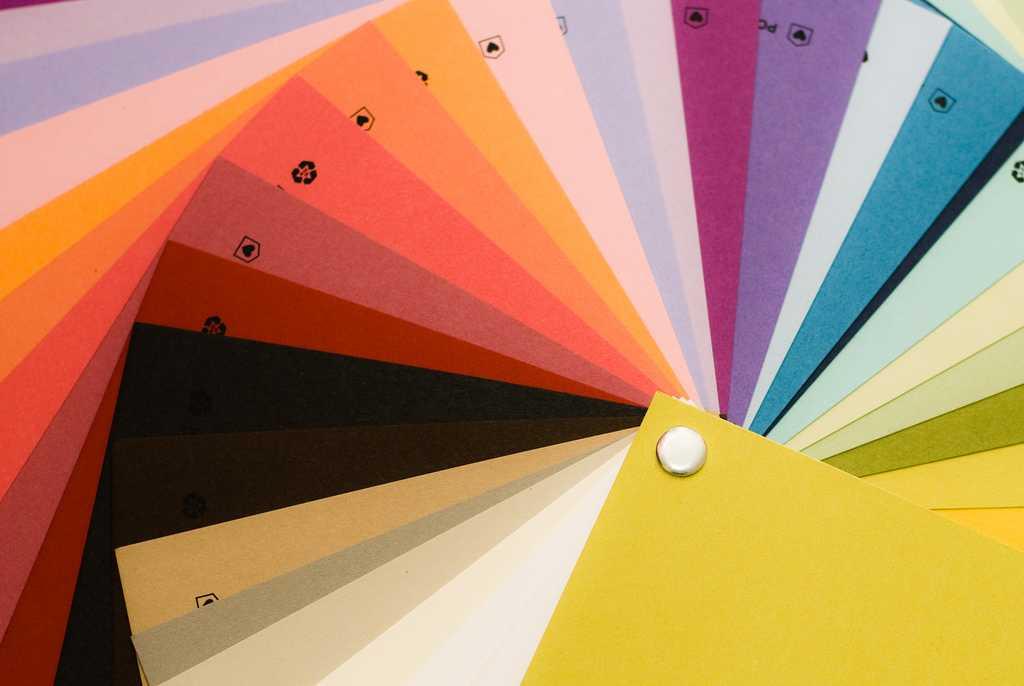 interior colour wall paints, krome Italian furnishings uk