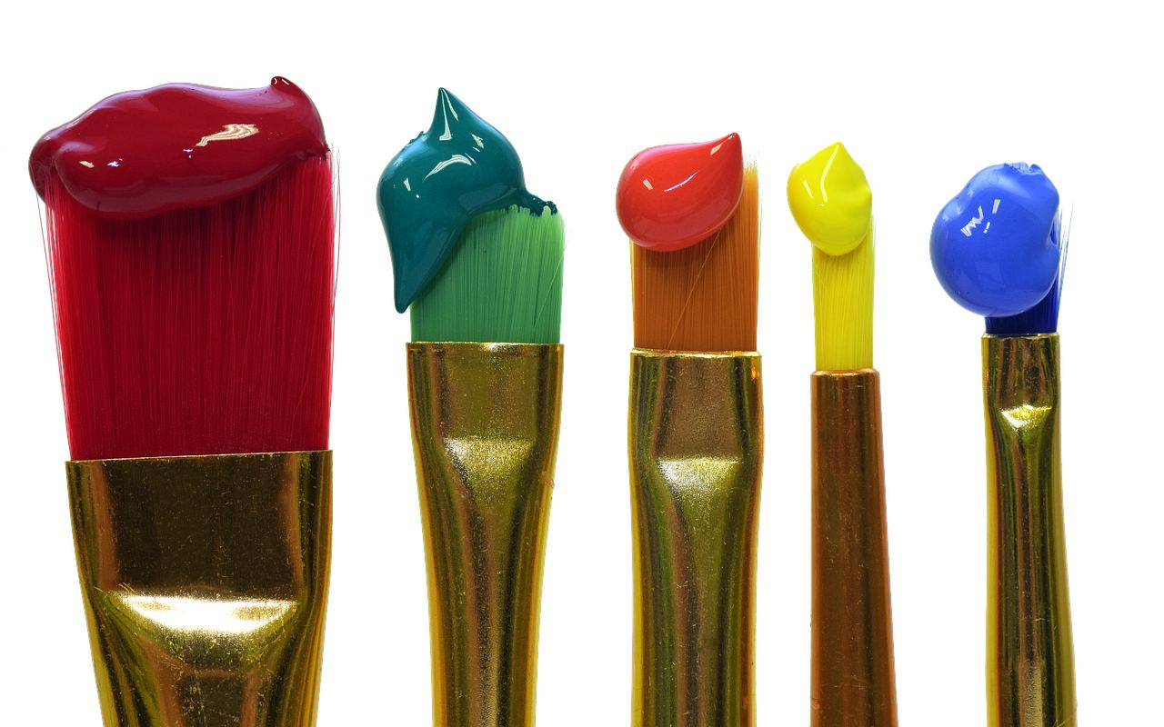interior paints how to choose the perfect wall paint colour