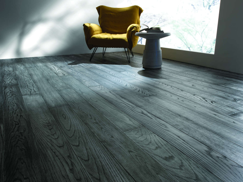 wooden floorings, italian design, berti pavimenti legno