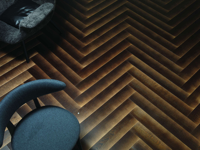 wooden floorings, italian design, berti pavimenti legn