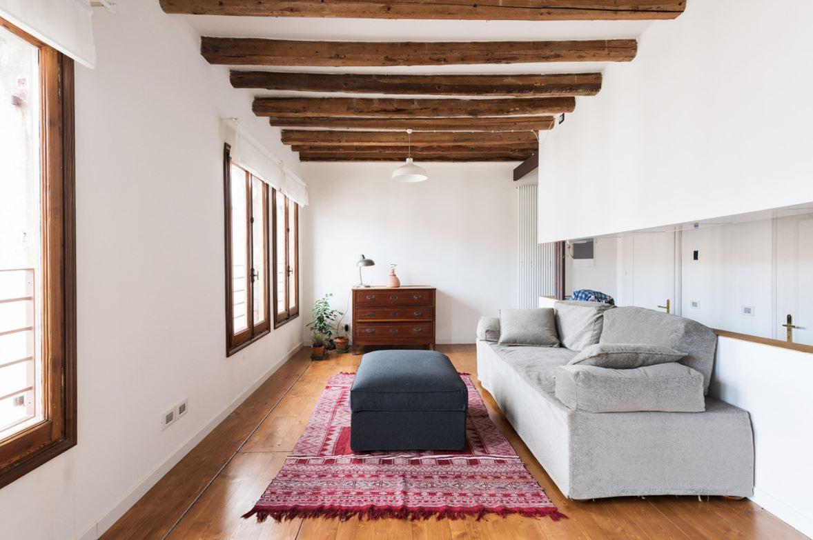 Krome refurbishing-Italian mediterranean interior style-03