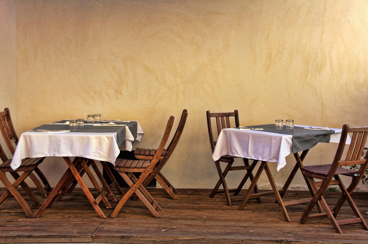 Krome refurbishing-Italian mediterranean interior style-07