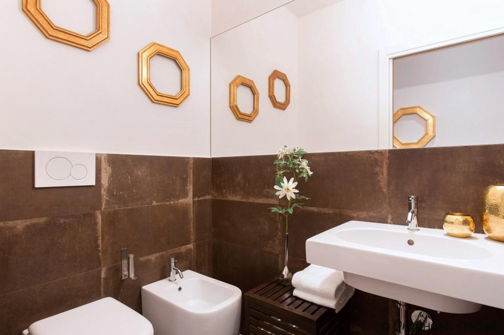 Krome refurbishing-Italian mediterranean interior style-08