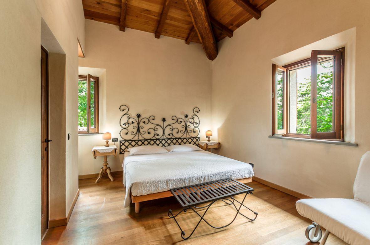 Krome refurbishing-Italian mediterranean interior style-09