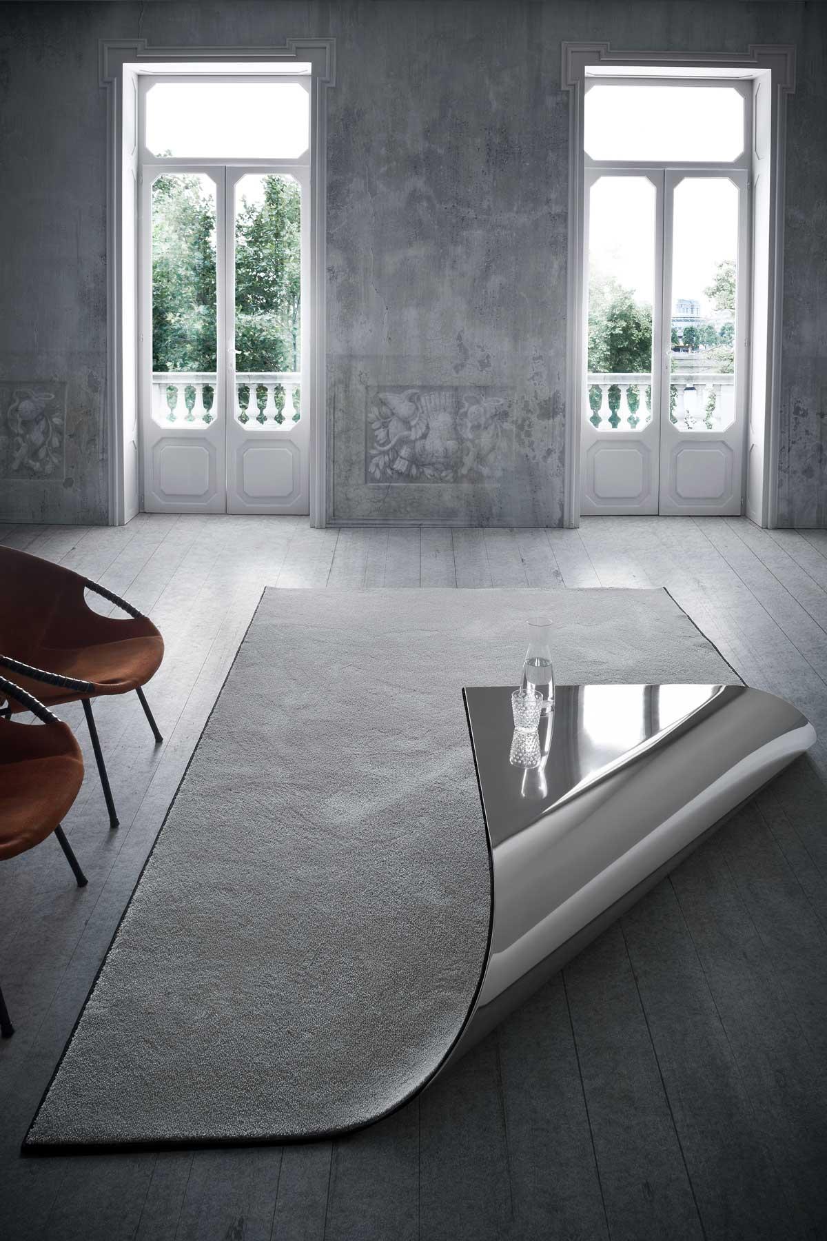 Alessandro Isola-Krome Italian Refurbishing-06