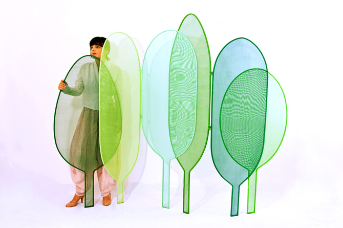 Krome Italian Refurbishing-Italian designers to follow now-Alessandra Baldereschi