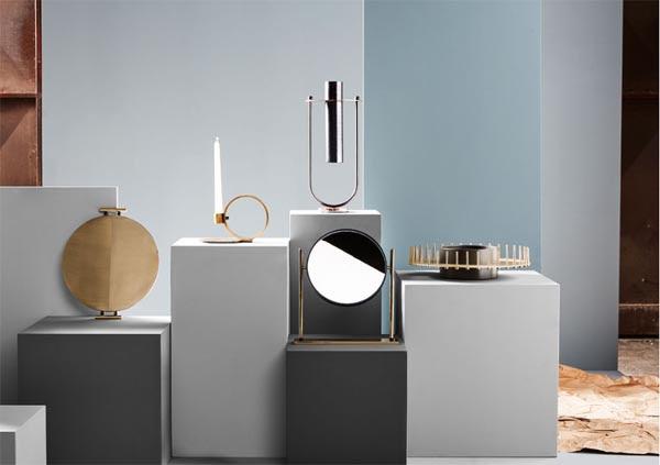 Krome Italian Refurbishing-Italian designers to follow now-Federica Biasi