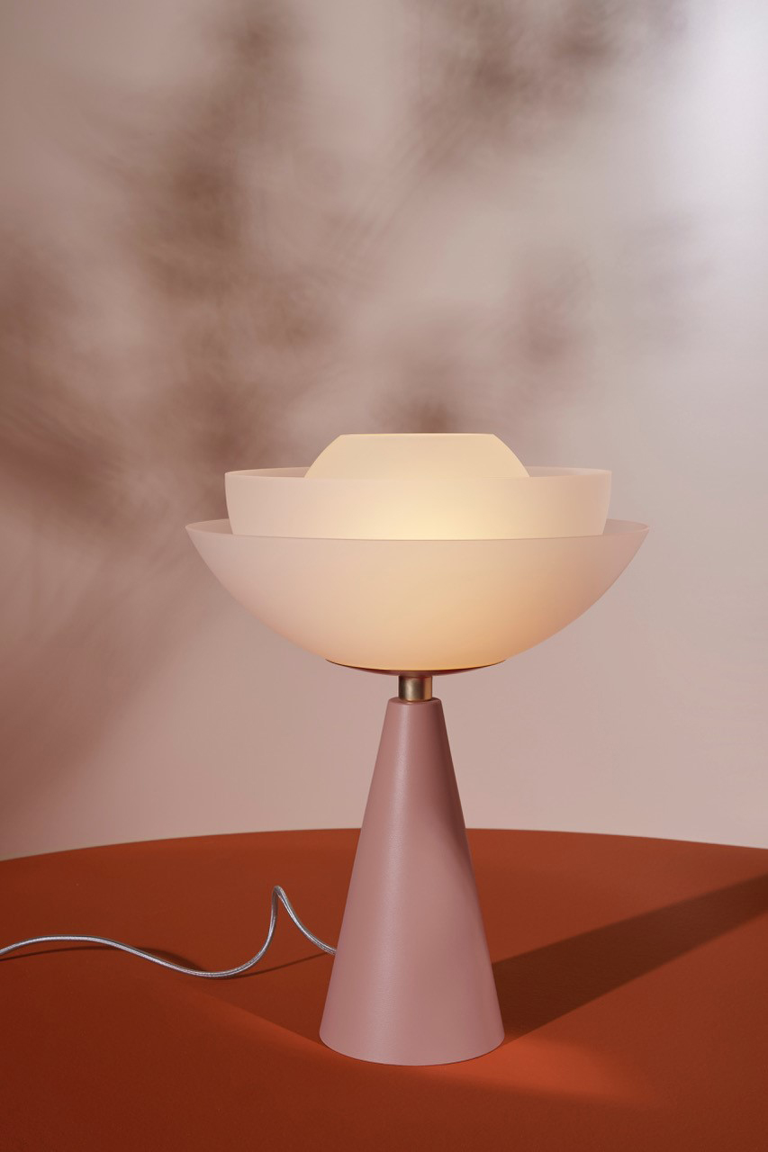 Krome Italian Refurbishing-Italian designers to follow now-Serena Confalonieri-ph Mattia Maestri