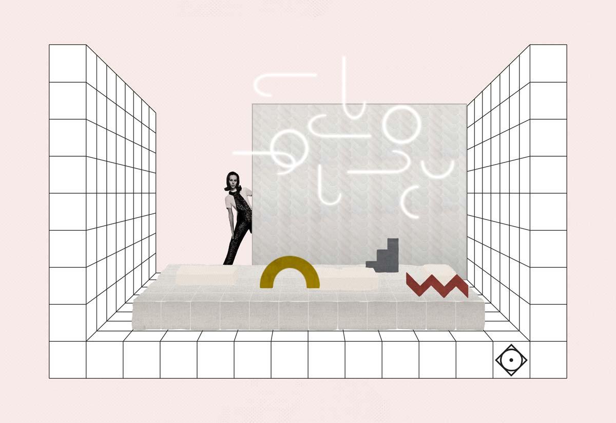 Krome Italian Refurbishing-Italian designers to follow now-StudioPepe